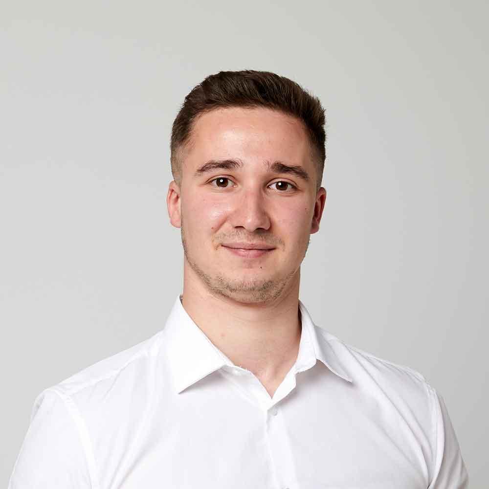 Joel Phillips - Property Expert