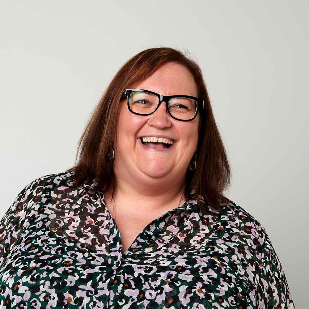 Sarah Hobson - Property Expert